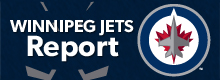Jets Report