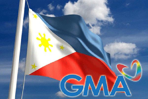 GMA launches theoretical version of 'Lupang Hinirang'