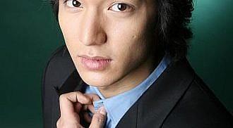 Korean heartthrob returns to Philippine TV