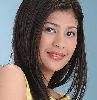 Roxanne Guinoo shares motherhood experience - Filipino Journal