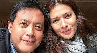 Zsa Zsa Padilla confirms breakup with Conrad Onglao