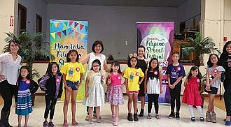 Who will be the next Festival Bulilit Queen?