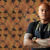 Masterchef Senaris to kick off LASA Pop-Up Dinner in October