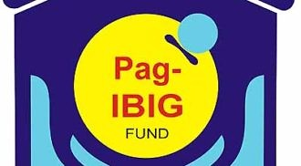 Pag-IBIG Fund Outreach at Philippine Canadian Centre of Manitoba (PCCM)