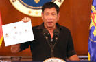 The 100 Days of Duterte's Administration