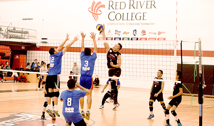 Code Blue and Cavite Generals capture inaugural inter-barangay conference championships