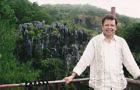 Beautiful Sagada, Mt. Province, Philippines