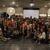 Manitoba Filipino Street Festival Volunteer Appreciation Party