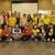 UST Alumni Association raises money for bursary fund for members