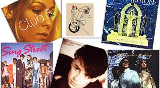 Mustering Memories through Songs