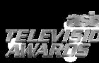 PH networks gets nominations at Asian TV Awards