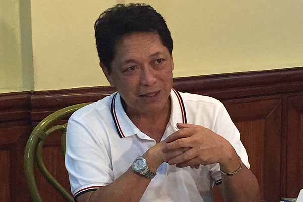 Gov't to assist Pinoy TNTs in US