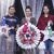 Parol-Making Contest and Choral Group Singing Competition
