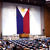 Bicam passes P3.35-T national budget for 2017