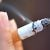 House approves higher tax on cigarette