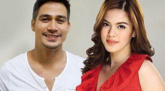 Piolo Pascual confirms exclusively dating Shaina Magdayao