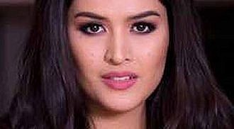Binibining Pilipinas 2017 candidates officially announced