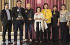 Pinays MB honours Filipino Community Pioneers