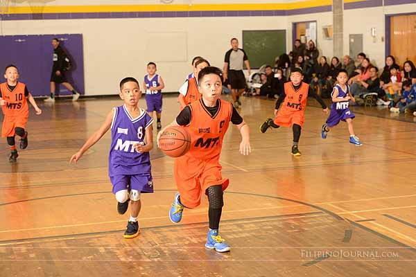 WAAY Basketball Closing Ceremony Sunday, March 19 Tec Voc High School 1555 Wall Street