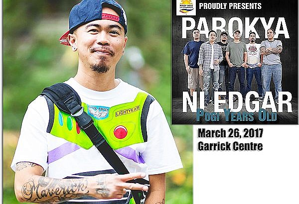 Get to Know Our Winnipeg Local Filipino Concert Producers