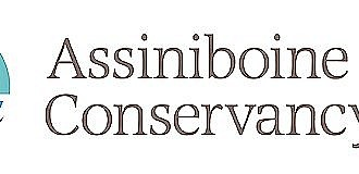 Celebrate Earth Day at the Assiniboine Park Zoo this Weekend!