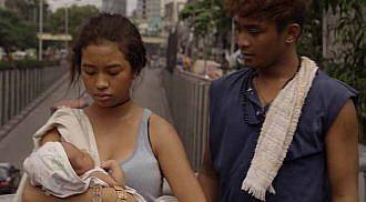 Hasmine Killip, Ronwaldo Martin win top honors at int'l filmfest