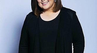 Sharon Cuneta assures fans she'll be back