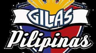 Reyes bares Gilas lineup for 2017 SEABA Championship