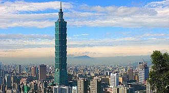 Taiwan defers plan to give Filipinos visa-free entry