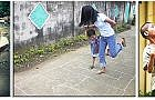 Remembering Filipino Backyard (or Street) Games (part 2)