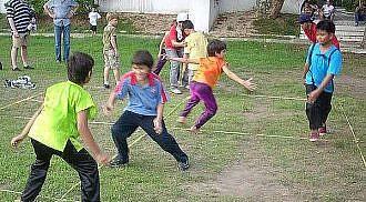 Remembering Filipino Backyard Games (part 1)