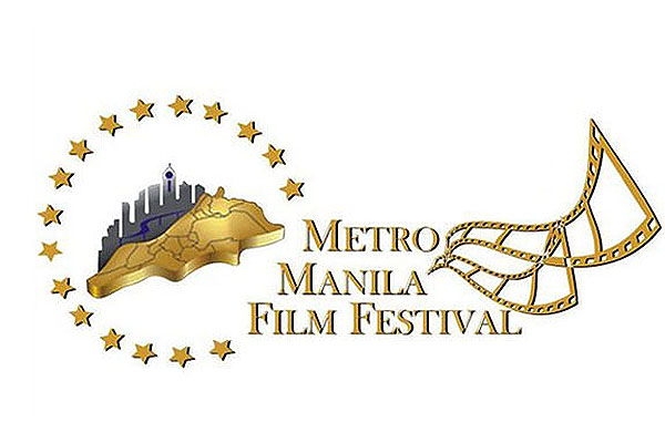 MMFF 2017 bares initial entries