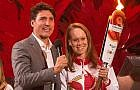 Canada Summer Games heating up Winnipeg!