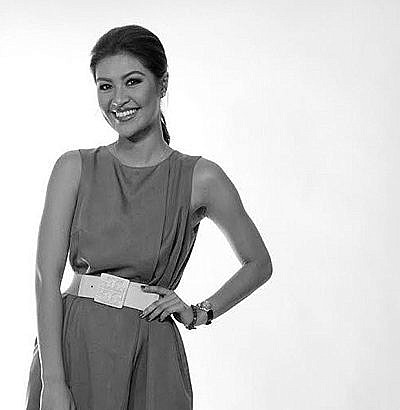 Wyn Marquez set to join Miss World PH pageant