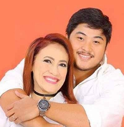 Wedding bells for Ai-ai delas Alas, Gerald Sibayan