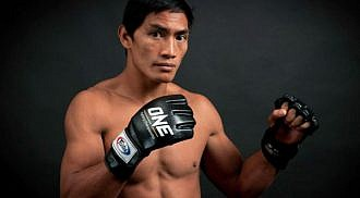 ONE superfight to feature Folayang vs featherweight champ