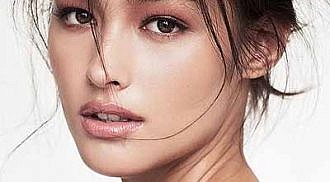 Critics hail Liza Soberano as world's 'Most Beautiful Face'
