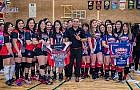 VLeague Winnipeg: Season 3 Opening Ceremonies