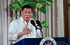 Duterte to help endo employees while finalizing EO