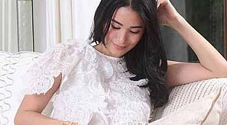 Mom-to-be Heart Evangelista opens up about pregnancy