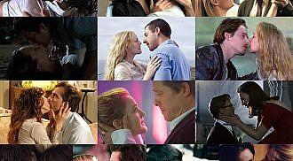 A Dozen Favorite 2000s-released, Romance-themed Films