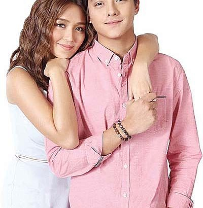 KathNiel thanks media, fans for respecting their privacy