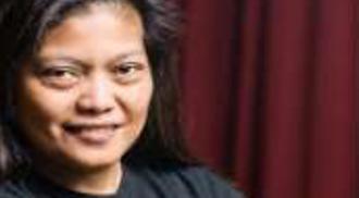 Kelly Legaspi, RN/BScN For School Trustee – Ward 2 – Seven Oaks School Division