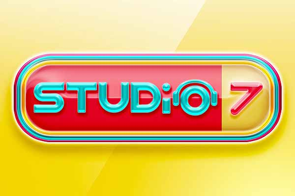 GMA-7 premieres new musical variety show