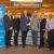 Variety Manitoba Recognizes Sobeys Inc. with prestigious International Award