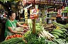 Inflation rate slows down in November