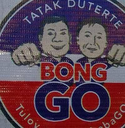 Philippine Political Circus: Please send in the clowns!