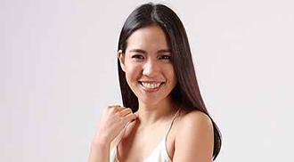 Aicelle Santos bid farewell to 'Gigi' in 'Miss Saigon' world tour