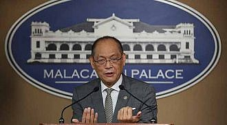 Senators hail Benjamin Diokno's appointment as BSP governor