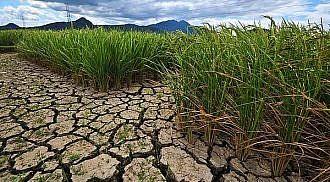 PAGASA says PH now approaching dry season